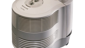 Permalink to: Best Humidifiers