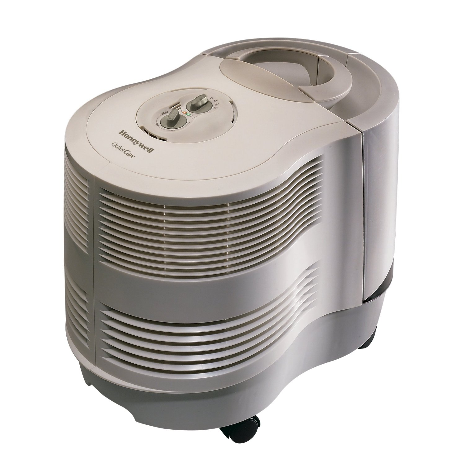 Honeywell Humidifier  Best Humidifier? #3B382D