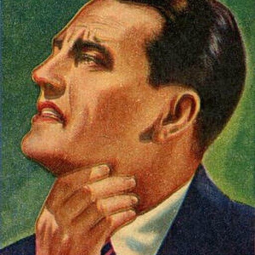 tonsillectomy surgery