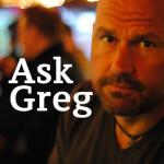 About Greg Tooke - La Crosse, WI